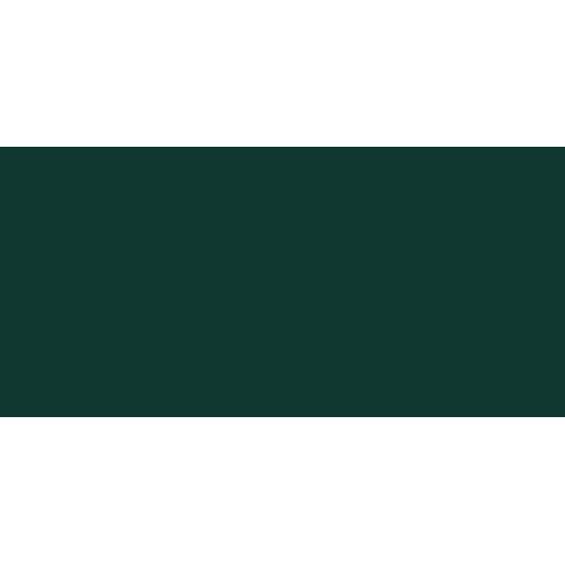 Arts Manualidades